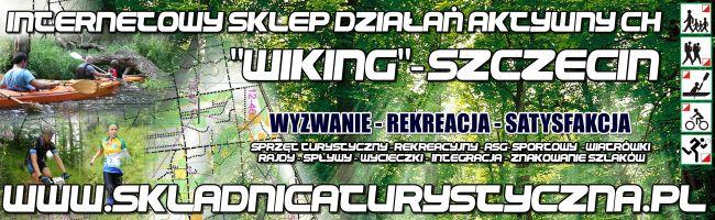 Wiking Szczecin