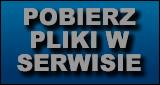 www.wiking.turystyka.pl/images/POBIERALNIA.jpg