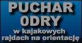 www.wiking.turystyka.pl/images/PUCHARODRY.jpg