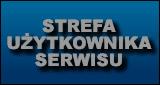 www.wiking.turystyka.pl/images/STREFAUZYTKOWNIKA.jpg