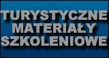 www.wiking.turystyka.pl/images/SZKOLENIOWE.jpg